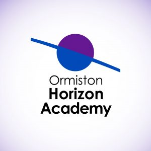 Ormiston Horizon Academy